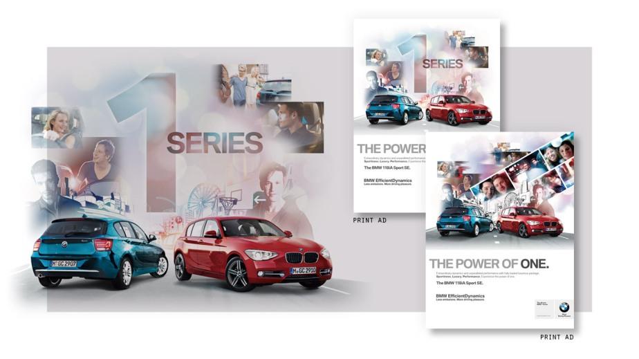 Ad-BMW_1seris_1366x768