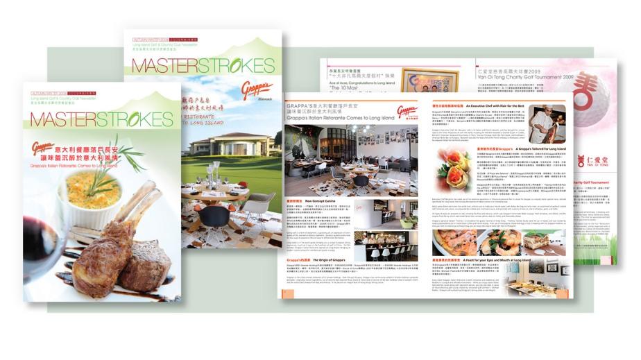Booklet-Longisland_rest_1366x768-01