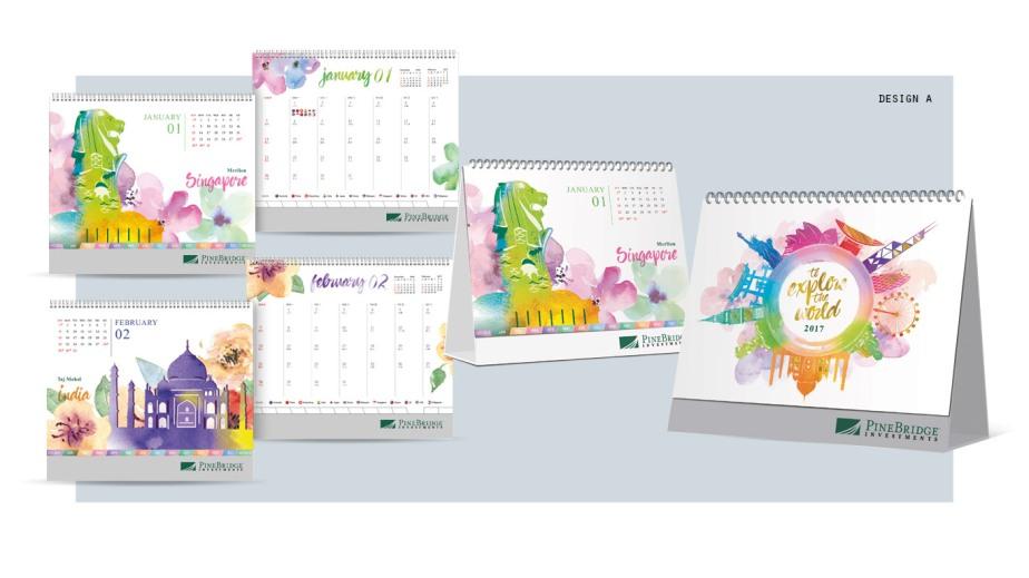 Calendar-Pine_cal1_1366x768