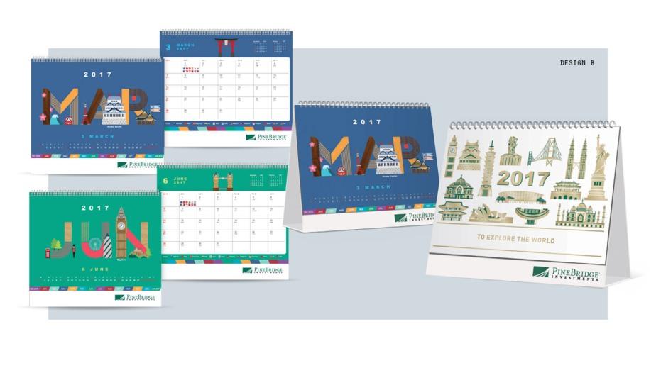 Calendar-Pine_cal2_1366x768