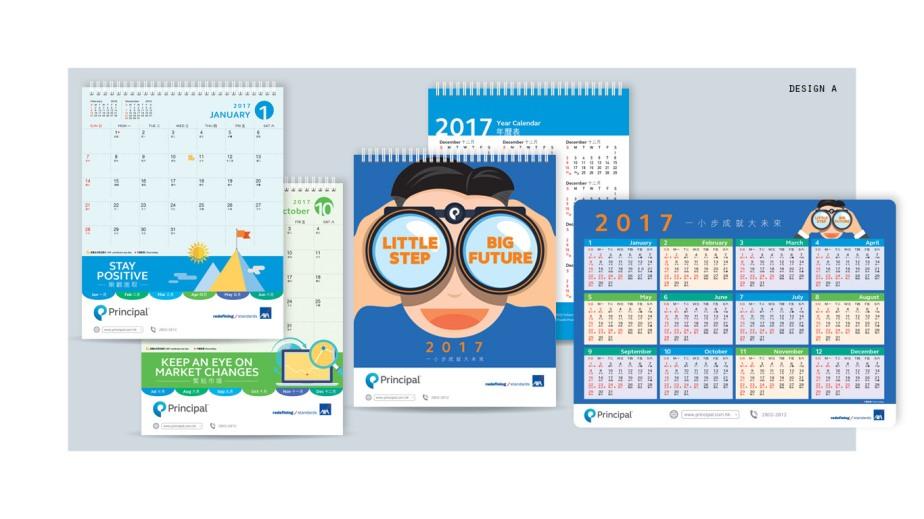 Calendar-principal_1366x768-01