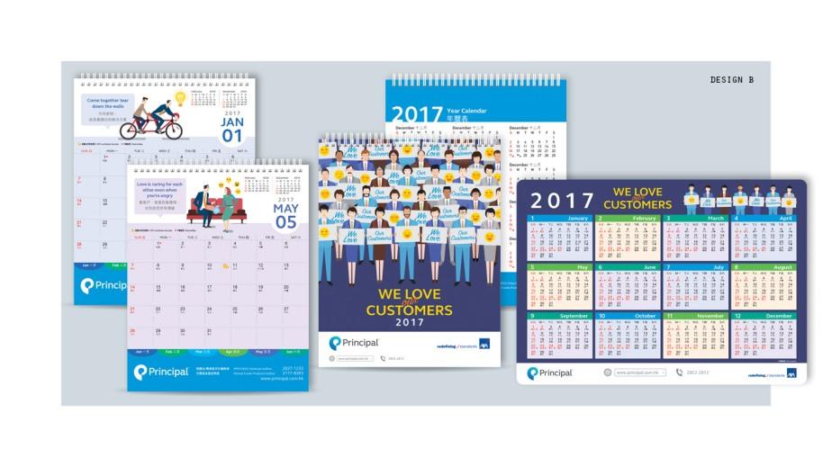 Calendar-principal_1366x768-02