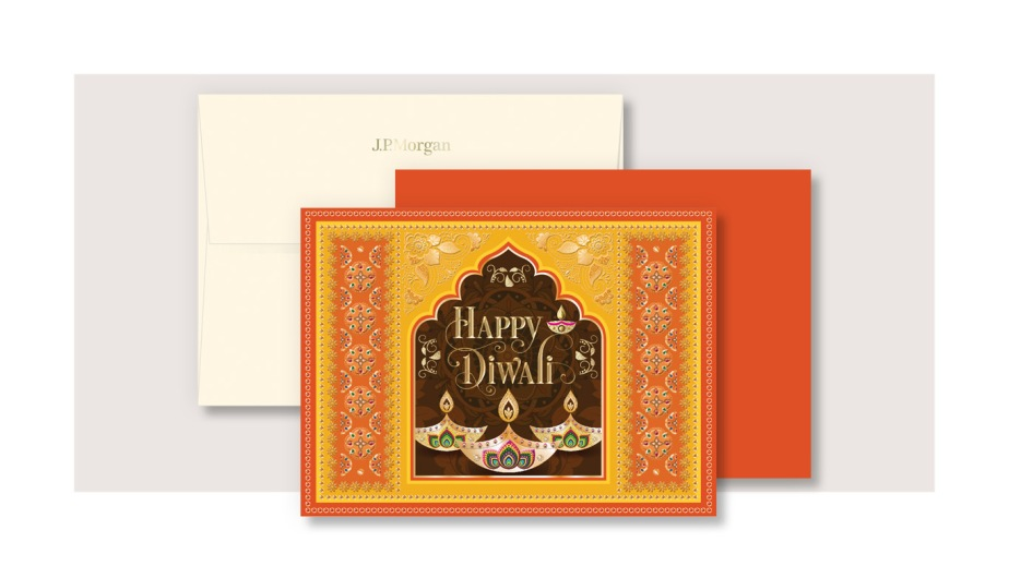Card-JP-Diwali_1366x768-01