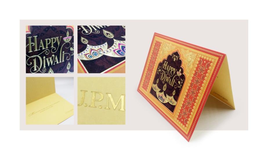 Card-JP-Diwali_1366x768-02