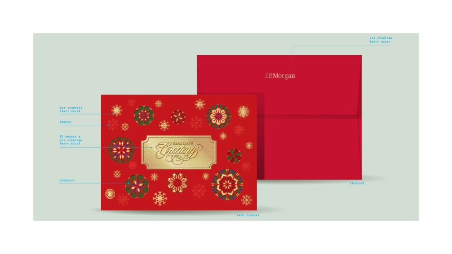 Card-JP-xmas_1366x768-01