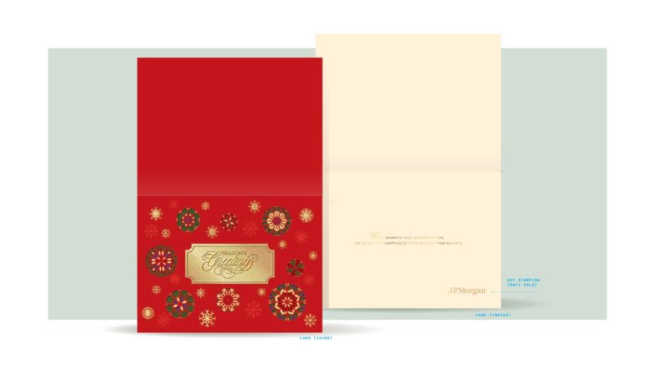 Card-JP-xmas_1366x768-02